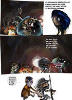 zone bandit : Chapitre 7 page 3