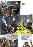 zone bandit : Chapitre 7 page 4