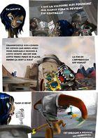 zone bandit : Chapitre 7 page 5