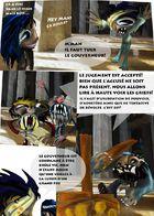 zone bandit : Chapitre 7 page 6