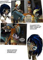zone bandit : Chapitre 7 page 7