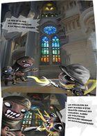 zone bandit : Chapitre 8 page 2