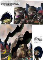 zone bandit : Chapitre 8 page 3