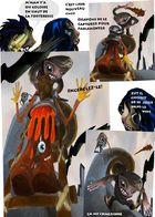 zone bandit : Chapitre 8 page 4