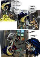zone bandit : Chapitre 8 page 5