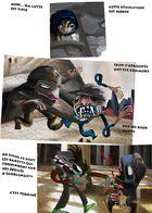 zone bandit : Chapitre 8 page 6
