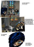 zone bandit : Chapitre 8 page 7