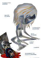 zone bandit : Chapitre 8 page 9