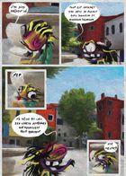 TRAMP : Chapitre 4 page 2