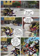 TRAMP : Chapitre 4 page 3