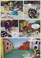 TRAMP : Chapitre 4 page 4