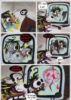 TRAMP : Chapitre 5 page 1