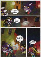 TRAMP : Chapitre 5 page 7