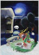 TRAMP : Chapitre 5 page 9