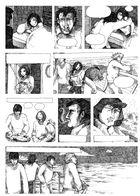 Psyché : Capítulo 1 página 7