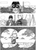 Psyché : Capítulo 1 página 9