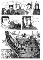 Psyché : Capítulo 1 página 10