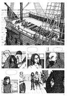 Psyché : Capítulo 1 página 13
