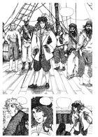 Psyché : Capítulo 1 página 14