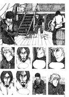 Psyché : Capítulo 1 página 15