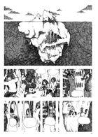 Psyché : Capítulo 1 página 24