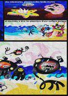 GODZILLE : Chapitre 1 page 2