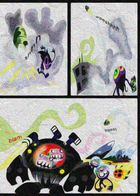 GODZILLE : Chapitre 2 page 6