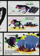 GODZILLE : Chapitre 3 page 2