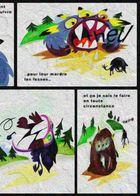 GODZILLE : Chapitre 3 page 3