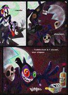GODZILLE : Chapitre 3 page 5