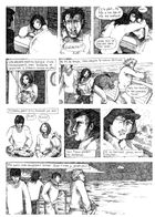 Psyché : チャプター 1 ページ 7