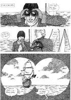Psyché : チャプター 1 ページ 9