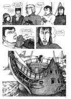 Psyché : チャプター 1 ページ 10