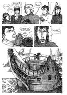 Psyché : Chapter 1 page 10