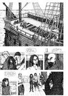 Psyché : チャプター 1 ページ 13