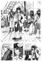 Psyché : チャプター 1 ページ 14