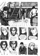 Psyché : Chapitre 1 page 15
