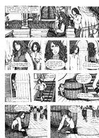 Psyché : チャプター 1 ページ 16