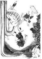 Psyché : Chapitre 1 page 22