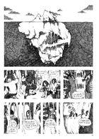 Psyché : Chapter 1 page 24
