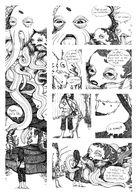 Psyché : Chapter 1 page 26