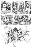 Psyché : Chapitre 1 page 27