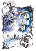 Psyché : Chapitre 1 page 29