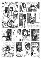 Psyché : チャプター 1 ページ 31