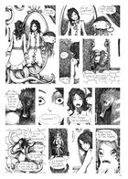 Psyché : Chapter 1 page 31