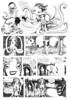 Psyché : Chapter 1 page 32