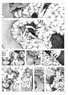 Psyché : Chapter 1 page 35