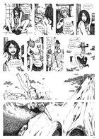 Psyché : Chapter 1 page 38