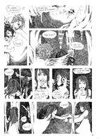 Psyché : チャプター 1 ページ 39