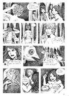 Psyché : チャプター 1 ページ 40